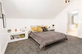 Perfect Bedroom Ideas Nz About Small Storage To Design