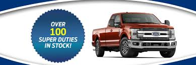 New Ford Inventory | Karl Klement Ford In Decatur New 2018 Ram 2500 For Sale Decatur Tx Used Fire Trucks For Firebott Alabama Klement Chrysler Dodge Jeep Ram Heavy Duty Truck Sales Used Big Truck Sales Truck Inventory Chevrolet Silverado Review Chevy Il Vandergriff Acura Arlington Tx Best Of James Wood Motors In Premium Transforms Your Straight Business Into The 2016 Is Your Buick