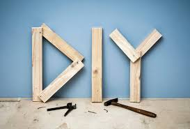 how to build super strong wooden shelves