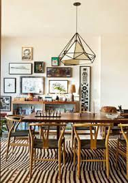 chandeliers design marvelous rustic pendant lighting kitchen