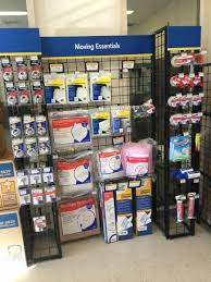 Arizona Tile Springfield Illinois Hours by Life Storage In Springfield Ma Near Metro Center Rent Storage