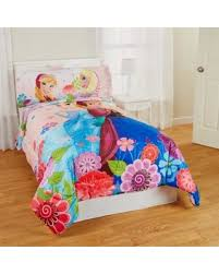on sale now 60 off frozen floral breeze twin full reversible