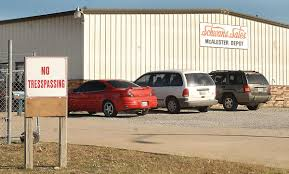 Schwans To Close McAlester Location In The Next 30 Days | News ... Schwans First Edition 1950 Replica Truck Cookie Jar 1734275770 Delivery 124 Scale Gmc Topkick Promo Dg Production The Schwans Legacy Home Service Commits To 600 Propanepowered Trucks From Truck Robbed Driver Found Unconscious What Ive Learned The Most Recent Brand Evolution Offers Delicious And Convient Foods Right To Your Door Announces Faulkton Oakes Depot Closures Dakotafire Fileschwans Freschetta Pizza Navistar Htsjpg Wikimedia Commons Peanut Butter Crunch Sundaes Helper Utah Rural Town Center Food 4k 003 Stock Video