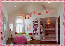 Examples Of Childrens Room Decor 2016 Girl Decorating Tips