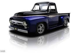 132949 1955 Ford F100 RK Motors Classic Cars For Sale 1955 Ford F100 For Sale Near Cadillac Michigan 49601 Classics On 135364 Rk Motors Classic Cars Sale For Acollectorcarscom 91978 Mcg Classiccarscom Cc1071679 Old Ford Trucks In Ohio Average F500 Truck In Frisco Tx Allsteel Restored Engine Swap F250 Sale302340hp Crate Motorbeautiful Restoration Rare Rust Free 31955 Track Cab Enthusiasts Forums 133293