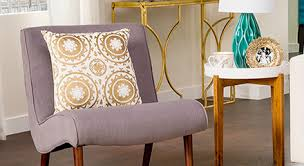 Trendy Design Ideas Ross Dress For Less Furniture Departments Stores Inc