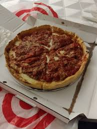 Lou Malnati's Pizzeria - Park Ridge - Meal Delivery   650 N ... Benchmark Maps Coupon Code Tall Ship Kajama Espana Leave A Comment What Its Like At Lou Malnatis Famous Chicago Deepdish Tastes Of Chicago This Is Not An Ad I Just Really Davannis Jeni Eats Viv And Lou Codes Coupon Cheese Fest Promo Patriot Getaways Discount Lyft Promo Code How To Have Fun Be Safe The Easy Way T F Pizza Futonland