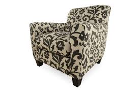 Levon Sofa Charcoal Upholstery by Ashley Levon Charcoal Accent Chair Mathis Brothers Furniture