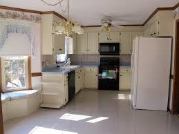 Kempsville Custom Cabinets Virginia Beach Va by Blog