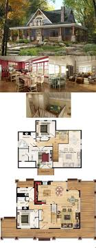 Best 25+ Cottage Home Plans Ideas On Pinterest   Small Home Plans ... Home Hdware Beaver Homes Cottages Limberlost And Soleil Brookside Rideau Home Cottage Design Book 104 Best Images On Pinterest Tiny Whitetail Crossing Friarsgate