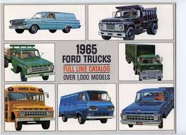 Directory Index: FMC Trucks-Vans/1965_Trucks-Vans ... 1965 Ford F100 Pickup Presented As Lot F165 At Monterey Ca Icon Creates Modern Classic From Fseries Crew Cab Fordtruck F250 65ft9974d Desert Valley Auto Parts Hot Rod Network Project Truck Chevrolet Small Blockpowered Ford Truck Bad 65f Pin By Anthonylane Rawlings On Ibeam G501 Kissimmee 2016 F 100 Custom Id 27028 With A Dodge Ram Powertrain Engine Swap Depot Classic Cars 300 6 Cylinder
