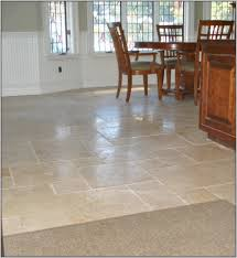 home depot floor tile calculator tiles home decorating ideas