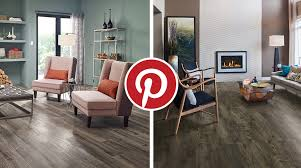 Laminate And Hardwood Flooring Official PERGOR Site