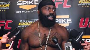 MMA Street Fighter Kimbo Slice Dead At 42 - YouTube Read About Kimbo Slices Mma Debut In Atlantic City Boxingmma Slice Was Much More Than A Brawler Dawg Fight The Insane Documentary Florida Backyard Fighting Legendary Street And Fighter Dies Aged 42 Rip Kimbo Slice Fighters React To Mmas Unique Talent Youtube Pinterest Wallpapers Html Revive Las Peleas Callejeras De Videos Mmauno 15 Things You Didnt Know About Dead At Age Network Street Fighter Reacts To Wanderlei Silvas Challenge Awesome Collection Of Backyard Brawl In Brawls