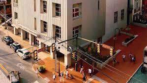 100 Bda Architects Bushman Dreyfus