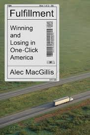 fulfillment winning and losing in one click america
