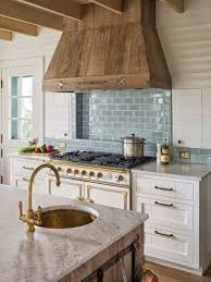 Rustic Kitchen Farmhouse Style Ideas 41 Image Is Part Of 70 That You Must See Gallery Can Read And Another