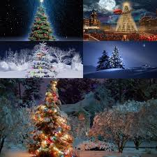 US 193 12 OFFClear DIY Baubles Shatterproof Seamless Plastic XMAS Ball Home Tree Decor Gift QTY4in Ball Ornaments From Home Garden On