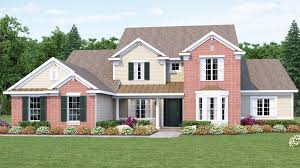 Wausau Homes House Plans by Vienna Floor Plan 4 Beds 3 5 Baths 3370 Sq Ft Wausau Homes
