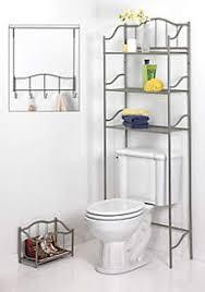 Mercury Glass Bathroom Accessories by Bathroom Accessories Belk