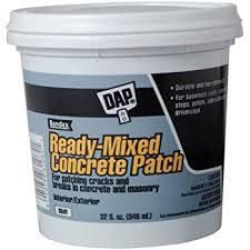 Dap Flexible Floor Patch And Leveler Youtube by Dap 37584 Liquid Cement Filler Quart Bottle Wall Surface
