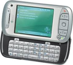 I rocked that well past the point of reasonableness having lucked onto a cache of new in box phones that let me replace them as they d for