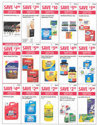 Bj's Warehouse Printable Coupons. Heritage Park Coupons 2019 Let It Snow Matching Family Pajamas Christmas Pajama City Coupon Code Childrens Place Printable American Airlines Credit Card Application Bh Cosmetics Rocket Wrapps Vella Box Discount Spares Welkom 4team Promo Ferrari Watch Marvel Omnibus Deals Haband Codes Pajagram Coupon Pajagram Code Andalexa Carnival Money Aprons Silky Wraps Discount Coupons Coming Out This Sunday Womens Blue Size 1x Plus Fleece Snowflake Sets