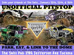 MONSTER JAM AT THE DOME Unofficial Pitstop! - The Swiss Restaurant ... Echternkamps Monster Truck Dream Close To Fruition Heraldwhig Family Fun Ozaukee County Fair Monster Jam Returning Lincoln Eertainment Journalstarcom Photos Team Scream Racing Feld Eertainments Coaster May Find Home At A Metro Indianapolis February Sunday 10 2019 300 Pm Eventa Us Diesel Truckin Nationals Radical Truck Driving School Home Facebook Pin By Linda Loyd On Hot Wheels Pinterest Jam Nowplayingnashvillecom And Houston 2017 Full Episode Video