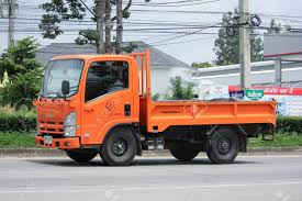 CHIANGMAI, THAILAND -JULY 14 2016: Truck Of Provincial Eletricity ... Nj And Ny Port Authority Police Fire Rescue Airport Crash Trucks 5 Gwb Truck George Washington Br Flickr Trucking How To Get Your Own And Be Boss Ls Utility Vehicle Textures Lcpdfrcom Cash Flow Insurance More About Getting Your Authority Glostone Chiangmai Thailand March 3 2016 Of Provincial Eletricity To An Owner Operator Tow On The Bridge Department Esu Gta5modscom Motor Carrier Commercial Licensing Registration