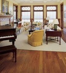 Hometown Flooring Harrisonville Mo by 7aa2456fcb835ff9c238d4559069075b Jpeg