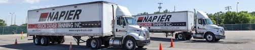 Class A CDL Training In Cincinnati - Get Your Ohio CDL In 10 Weekends! Wa State Licensed Trucking School Cdl Traing Program Burlington Why Veriha Benefits Of Truck Driving Jobs With Companies That Pay For Cdl In Tn Best Texas Custom Diesel Drivers And Testing In Omaha Schneider Reimbursement Paid Otr Whever You Are Is Home Cr England Choosing The Paying Company To Work Youtube Class A Safety 1800trucker 4 Reasons Consider For 2018 Dallas At Stevens Transportbecome A Driver