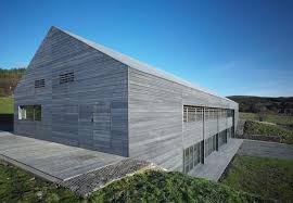 100 Gabion House The Great 17 Examples Of Architecture Beyond The Wall