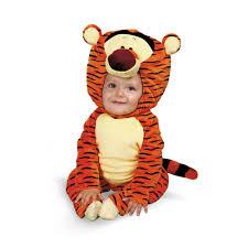 Disney Baby Winnie The Pooh by Baby Costume Tigger Winnie Pooh 3 12 Months Disney Carnival