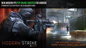 Modern Strike Online 1.20.2 Hack MOD APK - APK PRO Epic Truck Version 2 Halflife Skin Mods Simulator 3d 21 Apk Download Android Simulation Games Last Day On Earth Survival Cracked Game Apk Archives Mod4gamescom Steam Card Exchange Showcase Euro Gunship Battle Helicopter Hack Cheat Generator Online Hack Mania Pictures All Pictures Top Food Chef Gems And Coins 2017 Androidios Literally Just Some More From Sema Startup Aiming Big In Smart City Mania Startup Hyderabad Bama The Port Shines