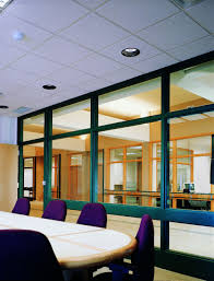Armstrong Acoustical Ceiling Tile Msds by Usg Eclipse Acoustical Panels For Noise Reduction Acoustical
