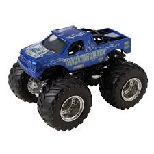 Hot Wheels Monster Jam 1:64 Scale Vehicle (Styles May Vary ... 2016 Shop Built Mini Monster Truck Item Ar9527 Sold Jul 2018 Pro Modified Monster Truck Rules Class Information Trigger The Story Behind Grave Digger Everybodys Heard Of Monster Truck Swamp Buggy Christmas Buyers Guide Best Remote Control Cars 2017 Buy Redcat Racing Volcano18 V2 Electric Red Hot Wheels Jam Inferno Diecast Vehicle 124 Scale Good Sale Jumps Toys Youtube Cheap Toy Trucks Find Deals On Line At Alibacom Carter Mini Gocarts Facebook Mighty Minis Styles May Vary Walmartcom