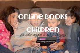 Online Books For Children: Free Online Storytime In Multiple ... Parent Rources Parents Roosevelt Elementary School Barnes Noble Storytime Book Event Wanda Luthmans Childrens Weekends Count Fun Weekend Acvities For Busy Frugal Families Mrs Atkins Kindergarten Exploration Stations And Peace Beads Once Upon A Time At Story Craft Hour Nobles Frozen 1 Youtube Cheap Easy Ideas To Do With Your Kids Today Cruzin Mama Listen Reading Stories Cbeebies 56 Books Online Lots Of Photo Advisory Kicks Off Holiday Shopping Season