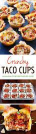 Halloween Appetizers For Adults by Best 25 Halloween Finger Foods Ideas On Pinterest Mummy Finger