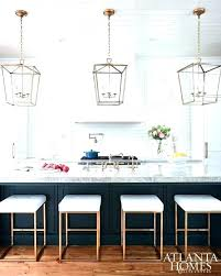 Fixer Upper Kitchen Lighting New Pendant Lights Ideas Light Fixtures