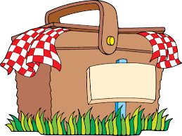 516x387 Lunch Break Clipart Free Images 2
