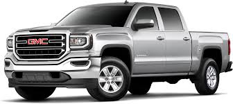 2016 GMC Sierra For Sale In Tulsa, OK - Ferguson Buick GMC Fleetpride Home Page Heavy Duty Truck And Trailer Parts Accsories Tulsa Cm Trailers All Alinum Steel Horse Livestock Cargo New 2018 Chevrolet Colorado From Your Ok Dealership South James Hodge In Okmulgee A Mcalester Source Harmon Featuring Arrowhead Equipment Inc Ramsey Industries Welcome To Millennium Wireline 2019 Fancing Near David Stanley 7 X 16 Coinental Cargo Hitch It Sales Service