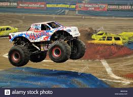 Monster Jam Madusa Stock Photo: 26056718 - Alamy Hbd Debrah Madusa Miceli February 9th 1964 Age 52 Famous Monster Jam Truck In Minneapolis Youtube Related Keywords Suggestions World Finals Xvii Competitors Announced 2013 Interview With Melbourne Victoria Australia Australia 4th Oct 2014 Debra Batman Truck Wikipedia Barcelona November 12 Debra Driver Of Driver Actress Garcelle Madusamonstertruck Hash Tags Deskgram 2016 Becky Mcdonough Reps The Ladies World Of Flying