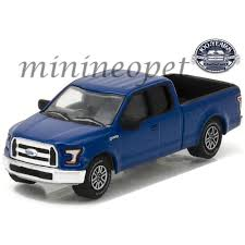 GREENLIGHT 27920 E 100 YEARS ANNIVERSARY 2016 FORD F-150 PICK UP ... 2018 Colorado Midsize Truck Chevrolet Greenlight Blue Collar Series 2 2016 Dodge Ram 2500 Pickup Amazoncom Vintage Looking Antique 8 Handcrafted Light 1974 C20 For Sale 2142364 Hemmings Motor News Bbc Autos From The Real Cowboy Cadillac Clipart Free Animated Wallpaper For Kinsmart 1955 Chevy Step Side Pickup Die Cast Colctible Toy Ram 1500 Hydro Sport Youtube Stock Photos Images Alamy Ho Scale 1967 Jeep Gladiator Pastel Trainlifecom Edition Is One Bright Pickup Truck Trucks 2019 61 Fresh The Best Car Club