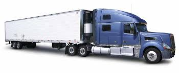 100 Truck Shipping International Domestic Freight Services Faster Freight