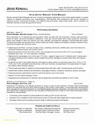 Sample Executive Assistant Resume Elegant Book Executive Assistant ... Executive Assistant Resume Sample Complete Guide 20 Examples Assistant Samples Best Administrative Medical Beautiful Example Free Admin Rumes Created By Pros Myperfectresume For Human Rources Lovely 1213 Administrative Resume Sample Loginnelkrivercom 10 Office Format Elegant Book Of Valid For Unique