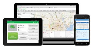 HCSS ELogs Tracks Data For FMCSA Compliance   Construction Equipment Legal Driving Hours For Truck Drivers Best 2018 Fmcsa Talks Personal Conveyance Options For Truck Drivers Electronic Logging Devices Annaleah Mary Electric Stop Trucker Restart Looming July 1 Of Service And The Need Flexibility What Docs Nurses Inrstate Guide To Service Texas Quire Intrastate Use Elds By 2019 Other Federal Motor Carrier Safety Administrations Final Electronic Driver In Fatal Crash Had Exceed Hoursofservice Key Things Know About The Qualcomm Mcp 50 New Hours Updated Software Youtube