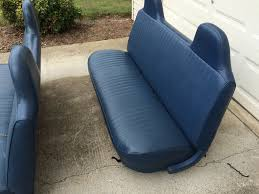 Crew Cab Vinyl Bench Seats - Ford Truck Enthusiasts Forums 2003 Ford Ranger Rear Bench Seat 1999 Overstock Velour Truck Covers For Dogs Chevy Exceptional 1 43487710 Aftermarket Simple Benches Designs Plus Car Seats Sale 1965 F100 Restoration Custom Classic Trucks Front Doors 2 Door 55 Ideas 1975 1991 Ford Truck Import E 450 Best Design Inspiration 197379 Fseries Foam Cushion Bottom Only 1940 Pickup A Different Point Of View Hot Rod Network Restoring 1962 Where Can I Buy A Hot Rod Style Bench Seat 50 Upholstery Tags 89 Unforgettable