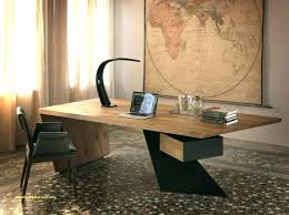 bureau contemporain mobilier de bureau contemporain large size of bureau design photo