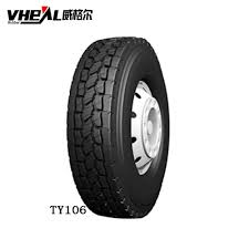 100 Used Truck Tires For Sale Bias Tire 1000x20 100020 Better Price Factory Long