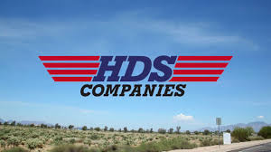 100 Trucking Companies In El Paso Tx HDS Family Of YouTube